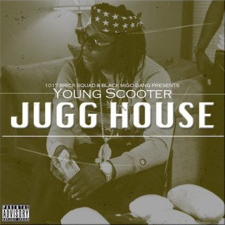News Added Apr 20, 2013 Young Scooter is preparing the release of his upcoming album, Jugg House, with an official trailer. Normally, these trailers can get a bit redundant, but Scooter ups the ante with shots of a new music video and more. You can expect appearances from former collaborators Gucci Mane, Wale, Wyclef Jean […]