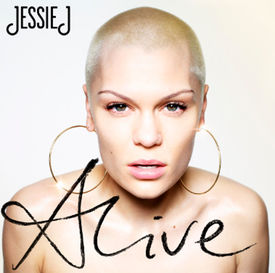 """News Added Aug 16, 2013 """"Alive"""" is the upcoming second studio album by English singer-songwriter Jessie J. The album is scheduled for release on 23 September via Island and Lava Records. It comes preceded by the lead single """"Wild"""" and the second single """"It's My Party"""". Another confirmed tracks from the album are: """"Sexy Lady"""" […]"""