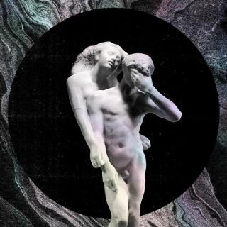 """News Added Aug 05, 2013 Reflektor is the new album by indie/alternative darlings Arcade Fire. According to reports, the album was recorded in multiple locations over the last year, including at New York's DFA Studios alongside former LCD Soundsystem frontman James Murphy. """"I think it's going to be a really great record, actually,"""" Murphy told […]"""