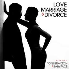 News Added Oct 24, 2013 Duet album from Toni Braxton and Babyface, who first joined forces on Toni's debut album and who have sung several duets previously. Submitted By Christianos