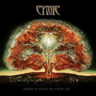 """News Added Nov 10, 2013 """"Kindly Bent to Free Us"""" is the new Cynic album scheduled to release on 2/14/14. In a February 2012 interview with Ireland's Molten magazine, guitarist/vocalist Paul Masvidal described the band's new music in the following way: """"It's almost like, I don't know how to explain it, but if I had […]"""