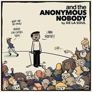 News Added Apr 28, 2015 In 1987, a trio known as De La Soul formed from Long Island, NY roots and changed the landscape of hip-hop as we knew it. Now, for over 20 years they have rocked us with their De La songs full of inscrutable samplings, whimsically irreverent lyrics, social commentary, light rhythm […]