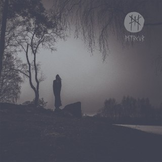News Added Jun 02, 2015 Myrkur is the one-woman black metal musical act of Danish musician Amalie Bruun. Myrkur is signed to Relapse Records; initially the real-life identity of the person behind the project was kept unknown. Myrkur has announced her debut full-length entitled 'M'. Co-produced by Garm of Ulver & featuring members of The […]