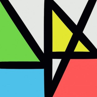 News Added Jun 22, 2015 New Order have just announced a new album. Due to the fallout between the original members, there's a new line-up which includes Bernard Sumner and Stephen Morris but not Peter Hook. It also features Stephen Morris and the return of keyboardist Gillian Gilbert. The new album Music Complete, is produced […]