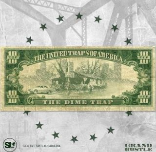 """News Added Sep 24, 2015 T.I. has gone back to his former stage name/alias TIP, and will release his tenth studio album """"The Dime Trap"""" under the moniker. His last album """"Paperwork"""" was a commercial and critical success, with top notch production from the likes of Pharrell Williams and DJ Mustard, as well as some […]"""