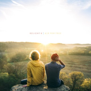 "News Added Feb 16, 2016 On December 4, 2015, Relient K officially announced the title of their 8th studio album, Air For Free. The album is set to release sometime in May 2016. The band has been playing three new songs off the album, ""Marigold,"" ""Look On Up"" and ""Mrs. Hippopotamus',"" on their winter tour. […]"