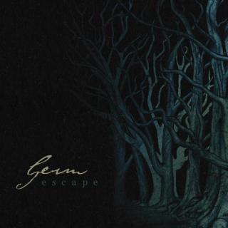"News Added Mar 18, 2016 Germ is currently the main sphere of activity for Tim Yatras (once Woods Of Desolation, Austere, Grey Waters and more). With his releases so far - ""Wish"", ""Loss"" (both 2012) and ""Grief"" (2013) -, he established a unique style that he fittingly described as ""Experimental Depressive Black Music"" - a […]"