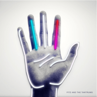 """News Added Mar 25, 2016 Fitz And The Tantrums have announced a new self titled studio album, which will drop on June 10th. The lead single is called """"HandClap."""" Led by founder and frontman Michael Fitzpatrick, Fitz And The Tantrums burst onto the national scene in 2011 with their breakout hit, """"MoneyGrabber,"""" from their debut […]"""