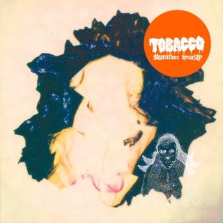 """News Added May 10, 2016 4th solo album by Tobacco following last year's Black Moth Super Rainbow release """"SeeFu Lilac"""" and 2014's solo album """"Ultima II Massage"""". Lead single """"Gods in Heat"""" premiered on Stereogum: http://www.stereogum.com/1874629/tobacco-gods-in-heat-stereogum-premiere/mp3s/ Submitted By aroomcanvas Source tobaxxo.bandcamp.com Track list: Added May 10, 2016 1. Human Om 2. Hong 3. Wipeth Out […]"""
