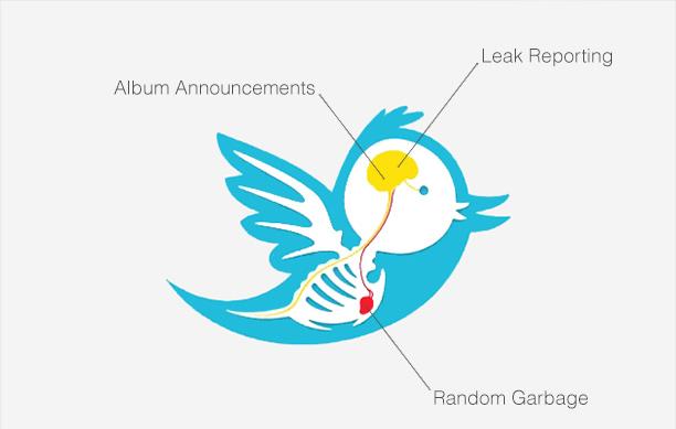 hasitleaked-twitter-inline-again