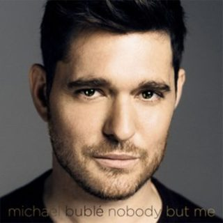 News Added Sep 15, 2016 Nobody but Me is the upcoming ninth studio album and seventh major label studio album by Canadian singer-songwriter Michael Bublé. The album is set to be released on 21 October 2016 by Reprise Records. It features three original songs co-written by Michael Bublé and nine cover versions. Bublé said of […]