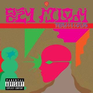 News Added Oct 20, 2016 From Pitchfork: The Flaming Lips have announced a new album called Oczy Mlody, their follow-up to 2013's The Terror, 2014's Beatles covers record With a Little Help From My Fwends and last year's Miley Cyrus collaboration Miley Cyrus and Her Dead Petz. Oczy Mlody is out January 13 (Wayne Coyne's […]