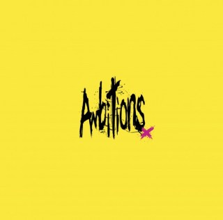News Added Nov 23, 2016 Japanese rock band ONE OK ROCK announced the official release date of their English-language album Ambitions, to be released January 11th. Ambitions will have collaborations from Avril Lavigne, Alex Gaskarth and the Australian band 5 Seconds of Summer. Submitted By Adam Shewan Source altpress.com Track list: Added Nov 23, 2016 […]