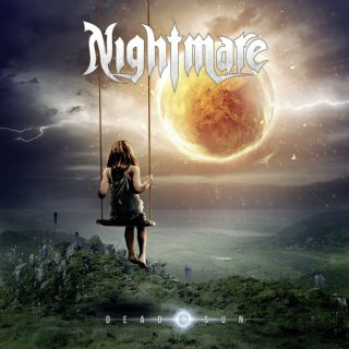 """News Added Nov 24, 2016 French Heavy / Power Metal (Female Vocal) metal pioneers NIGHTMARE (Founded in 1979) will release their new album, """"Dead Sun"""" on November 25th via AFM Records. Cover artwork of """"Dead Sun"""" was created by Julien Spreutels (Epysode). Produced by Patrick Liotard in Netherlands (Sandlane studio) Submitted By getmetal Source hasitleaked.com […]"""