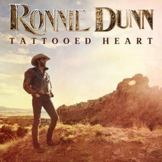 News Added Nov 06, 2016 Ronnie Dunn will release his new album Tattooed Heart this fall. His Big Machine Label Group debut boasts 12 tracks, including a cover of an Ariana Grande song which the album gets its title from. Eleven of the songs on Tattooed Heart were recorded in Nashville and produced by Rascal […]