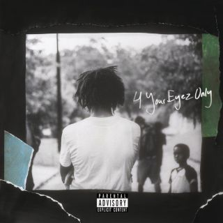 """News Added Dec 01, 2016 J. Cole has just released information on a new, upcoming album """"4 Your Eyes Only"""". After ending his last show on tour saying """"Before I get out of here, listen. This is my last show for a very long time,"""" Cole went on somewhat of a hiatus from the music […]"""