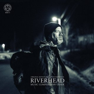 News Added Dec 08, 2016 Band from Norway - Ulver announce the release of the original motion picture soundtrack Riverhead, out 9th Dec via the House Of Mythology label. Now they play Ambient, Avant-garde, Electronica genre, but before it was black metal houseofmythology.com www.facebook.com/HOMlabel twitter.com/HOMlabel www.instagram.com/homlabel Submitted By getmetal Source hasitleaked.com Track list: Added Dec […]
