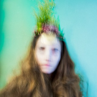 """News Added Dec 01, 2016 Following up her solo debut EP """"Free"""" (2015), the full-length album """"Who Am I"""" will be released on May 12, 2017, via Sarah P.'s own label EraseRestart. The album consists of ten songs that Sarah wrote in Berlin while thinking of her hometown Athens. """"Who Am I"""" was produced together […]"""