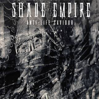 News Added Jan 20, 2017 As of yet, we'll have to do without any of the specifics concerning this upcoming release... but with Shade Empire's latest release(s) in mind, it can hardly go wrong for fans of symphonic black/death metal. Shifting from an industrial sound, to a more Septic Flesh-like symphonic death metal sound over […]