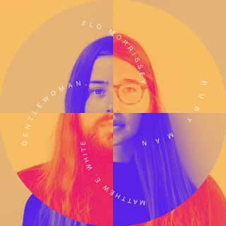 News Added Jan 12, 2017 Flo Morrissey and Matthew E. White have teamed up for a new album. It's called Gentlewoman, Ruby Man, and it's out January 13 via Glassnote. The album is composed of a series of covers of James Blake, the Velvet Underground, Frankie Valli, Frank Ocean, Leonard Cohen, and more. Submitted By […]