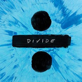 """News Added Jan 06, 2017 On December 13th, 2016, exactly one year after taking a break from social media, Ed Sheeran returned by sharing a picture of a blue square. On January 1st, 2017, Sheeran uploaded a video on social media of him holding a piece of paper with the words """"New Music Coming Friday"""" […]"""