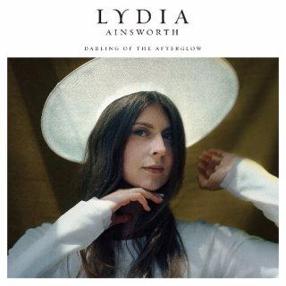 "News Added Jan 22, 2017 ""Darling of the Afterglow"" is the forthcoming sophomore studio album from Canadian Indie Electronic producer & singer Lydia Ainsworth. It is slated to be released on March 31st, 2017 by Arbutus Records, and you can view the music video for the lead single ""The Road"" below. Submitted By RTJ Source […]"