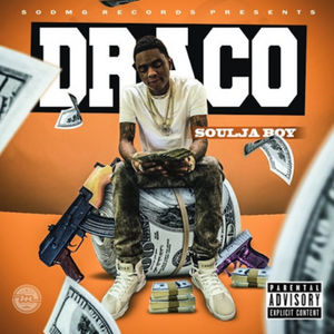 """News Added Jan 18, 2017 Soulja Boy, the most controversial rapper of the last few months, has sadly announced plans to release new music. After getting arrested and starting Twitter beefs with damn near everyone, he's apparently found the time to record a new album """"Draco"""" named after his gun of choice. It will be […]"""