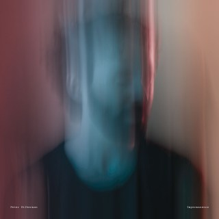 News Added Jan 30, 2017 The new album by Peter Silberman, entitled Impermanence, will be released on February 24th. While it is Silberman's first solo album, the record is a continuation of the emotional odyssey he began in The Antlers with albums Hospice, Burst Apart, and Familiars, moving the conversation even further down the path. […]