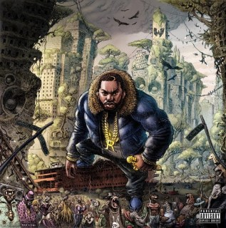 "News Added Jan 13, 2017 Wu-Tang Clan member Raekwon has just announced that his forthcoming seventh solo studio album ""The Wild"" will be released on March 10th, 2017 by EMPIRE Distribution. ""The Wild"" will be his first studio album in just under two years, as of press time the only details available are the release […]"