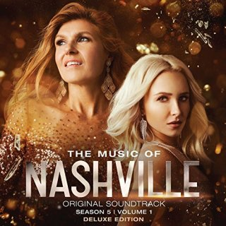 "News Added Feb 25, 2017 On March 10th, 2017, Big Machine Records will be releasing another Soundtrack album from the ABC Television Drama ""Nashville"". The show was controversially cancelled in May of last year but a fan petition convinced ABC to sell the rights to another network for them to keep making new episodes. This […]"