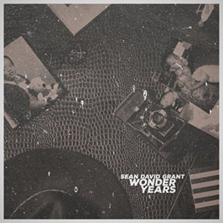 """News Added Feb 21, 2017 """"Wonder Years"""" is the forthcoming debut studio album from Christian rapper out of Atlanta Sean David Grant, currently slated to be released on April 24th, 2017. The album features guest appearances from artists such as JayStrong, Ric Sincere, Camille Priscilla, Celita, Jeremaya, Mouthpi3ce, Danny Script, Eshon Burgundy and Jasmine Le'Shea. […]"""