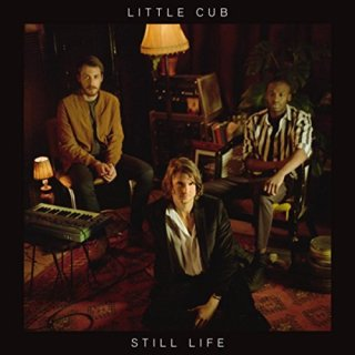 News Added Mar 30, 2017 South London trio Little Cub will release their debut album Still Life on 28th April on Domino. Little Cub is Dominic Gore, Duncan Tootill and Adrian Acolatse. Marrying a wry, worldly and subversive form of diarist lyricism with sumptuously evocative electronic production, Still Life announces the arrival of a band […]