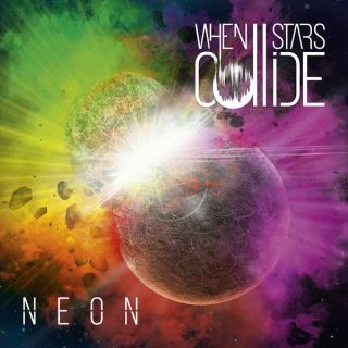 "News Added Mar 20, 2017 When Stars Collide is an Alternative Metal band out of Cologne, Germany who formed in 2016. Last year they announced their signing to Redfield Records and later on released their debut single ""Stars"". Their debut album ""Neon"" will be released on March 24th, Submitted By Kingdom Leaks Source facebook.com Track […]"