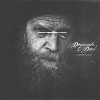 """News Added Mar 16, 2017 Diamonds to Dust is a Post-Hardcore band that formed in 2012 in Poughkeepsie, New York. After a breakup and a few lineup changes, the band is back with all new material. The new album """"Aging of the Weary"""" will be released on March 17th through Manifest Records. Submitted By Kingdom […]"""
