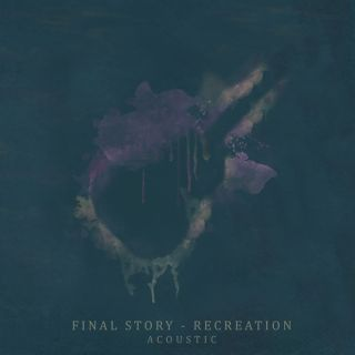 "News Added Mar 16, 2017 Final Story is a Post-Hardcore band out of Argovia, Switzerland. The band signed to Redfield Records 2 years ago, whom they released their debut album through, titled ""Carpathia"". The quintet have announced a new EP titled ""Recreation"" which includes 6 acoustic tracks off of their debut. The album is set […]"