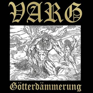 News Added Mar 12, 2017 German metal outfit Varg (meaning: wolf), is one of those bands that's hard to label with one (or even two) sub-genres. Mashing up viking/folk metal with metalcore/melodic death metal, with lyrics solely sung in German. Whilst their lyrical themes have for the most part changed (from mythology/lore into social matters) […]