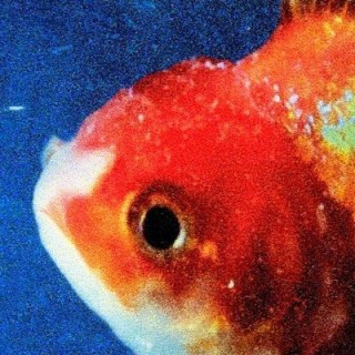 """News Added Mar 12, 2017 Long Beach rapper Vince Staples has been hinting for a few months new that he had an album dropping sometime in 2017. According to a recent article published in the latest VICE magazine, his sophomore album will be titled """"Big Fish Theory"""" and is expected to be released by Def […]"""