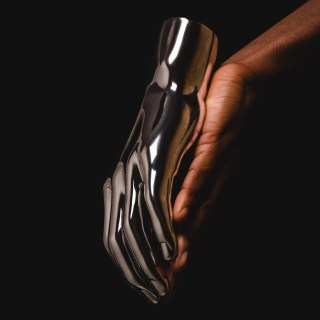 """News Added Mar 14, 2017 Darren Jordan Cunningham's solo project Actress has announced a new album called """"AZD"""". It is the UK techno artists first new album since his 2014 LP """"Ghettoville"""". """"XXX2RME"""" is the lead single from the new album. """"AZD"""" is out April 14th via Ninja Tune. Submitted By Newspaper Boi 2000 Source […]"""