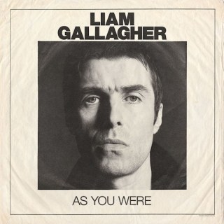 "News Added Mar 06, 2017 The notorious former Oasis member and brother to Noel Gallagher has announced his debut album ""As You Were"". This comes after the dissolution of his post-Oasis band ""Beady Eye"". Liam announced the name of the album through Twitter on March 5th. In a recent interview, Gallagher said his new music […]"