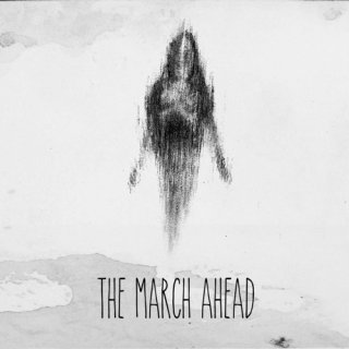 Track list: Added Mar 14, 2017 1. Alone 2. Ground 3. Dead 4. Arms 5. Stitch Submitted By Andry Source itunes.apple.com