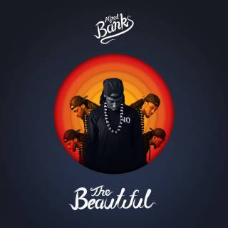 """News Added Mar 02, 2017 """"The Beautiful"""" is the forthcoming debut studio album from New Orleans rapper Alfred Banks, slated to be independently released (CD & Digital) on March 20th, 2017. The album features guest appearances from Mickey Factz, Cza and Megaran, the pre-order is live on both iTunes and Bandcamp. Submitted By RTJ [moderator] […]"""