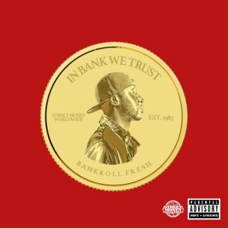 """News Added Mar 05, 2017 News broke this week of a new posthumous LP of previously unreleased material from Atlanta rapper Bankroll Fresh is going to be released on April 24th, 2017. The album, """"In Bank We Trust"""", will be the first album released of Bankroll Fresh material and you can stream the lead single […]"""