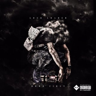 """News Added Mar 30, 2017 Atlanta Rapper Loso Loaded has been preparing a brand new mixtape """"Bomb First"""" that was originally scheduled to be released in March of this year. Though a new release date has yet to be announced, it is expected to be released sometime this year. You can stream the lead single […]"""