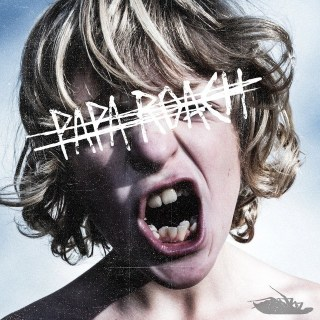 "News Added Mar 24, 2017 Papa Roach have announced a new album ""Crooked Teeth"". They had been teasing this new since early last year through their Pledge Music profile. This will be the band's ninth album and first since their 2015 release ""F.E.A.R"". The title track and ""Help"" have been shared as singles from the […]"