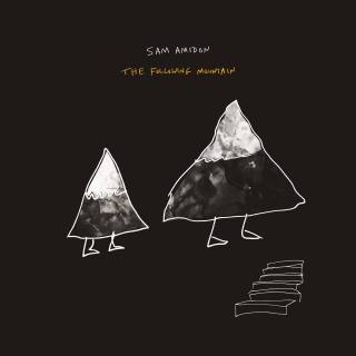 """News Added Apr 02, 2017 """"The Following Mountain"""" is the seventh full length album from Samuel Tear, better known as Sam Amidon, a Vermont folk singer currently based in London. It will be his first full length release after 2014's """"Lily-O"""" and the 2015's live album """"Home Alone Inside My Head"""". The album is due […]"""