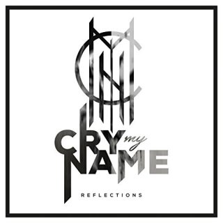 """News Added Apr 20, 2017 We're pleased to bring you the premiere of Cry My Name's new album Reflections (listen below), which is scheduled to be officially released on April 21st through Bastardized Recordings. """"On the new record we came up with themes that really concerned us; in private as well as in general. So […]"""
