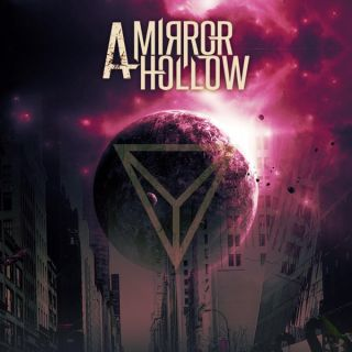 """News Added Apr 12, 2017 A Mirror Hollow is a four piece Alternative Metal band founded in late 2013 out of Los Angeles, California. The """"Confession"""" EP will be the bands second release, since their debut self titled from 2014. They will be self releasing the """"Confession"""" EP on April 13th. Submitted By Kingdom Leaks […]"""