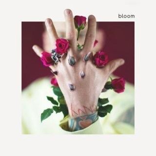 """News Added Apr 01, 2017 The HIL team is happy to exclusively announce that the title of Machine Gun Kelly's third studio album is """"Bloom"""" and will be released on May 5th by Bad Boy/Interscope Records. We cannot confirm any other details as of press time, although the singles """"Bad Things"""" and """"At My Best"""" […]"""