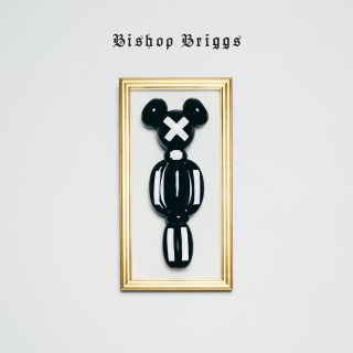 News Added Apr 15, 2017 The new self-titled debut EP from Bishop Briggs was released today by Island Records & Universal Music. Submitted By RTJ [moderator] Source itun.es Track list: Added Apr 15, 2017 1. River 2. Dark Side 3. The Way I Do 4. Wild Horses 5. Dead Man's Arms 6. The Fire Submitted […]