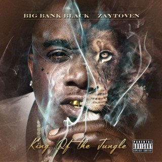 News Added Apr 18, 2017 The forthcoming collaborative project from Atlanta MC Big Bank Black and producer Zaytoven. The project was announced in summer of last year but it will finally see the light of day on May 12th, 2017. We are unable to confirm any details about a track list as of press time. […]